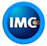 This is IMC's logo