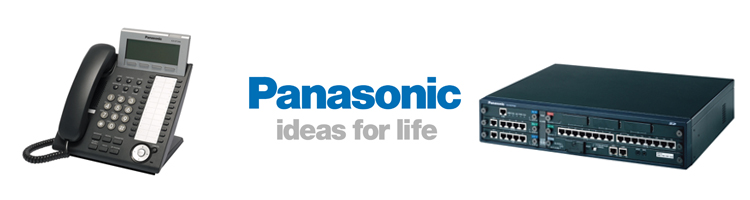 THis is a image of the panasonic range