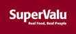 This is Supervalu's logo