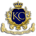 logo Kilronan