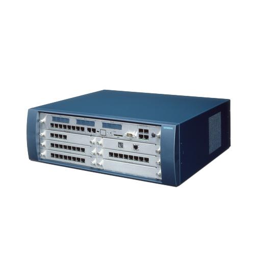 siemens telephone systems installation support irelandcdc telecom rh cdctelecom com Installation Guide Vinyl Graphics Installation Guide