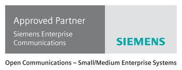 CDC Telecom Siemens approved Provider