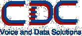 CDC Telecom