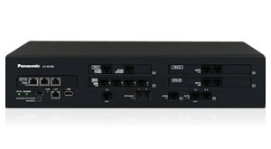 Panasonic ns700-and-product system