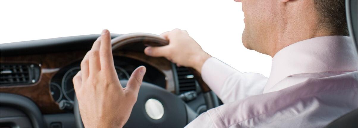 Handsfree Carkit Driver