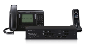 Panasonic ns700-and-products